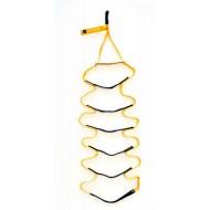 Sling Aid Ladder Fixe