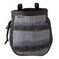 Wool Chack Bags.  Prana