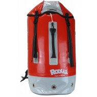Racer 45L Rodcle