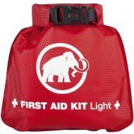 First Aid Kit Light Mammut
