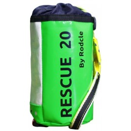 Rescue 20 Rodcle