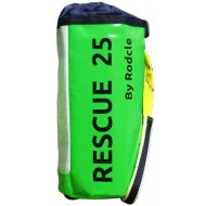 Rescue 15 Rodcle