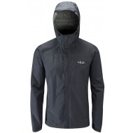 Downpour Jacket Rab