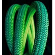Iris 10 Verde/Azul 70 mts Kordas
