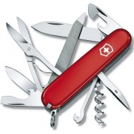 Mountaineer Victorinox