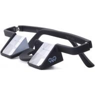 Gafas de aseguramiento Plasfun Y&Y