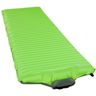 NeoAir All Season SV Therm-a-Rest