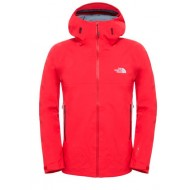 M Point Five JKT The North Face