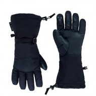 Revelstoke Etip Gloves The North Face