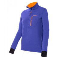 Pullover TRX2 Mujer Trangoworld