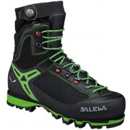 Ms Vultur Vertical GTX Salewa