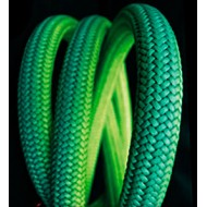 Iris 10 Green/Blue 80 mts. Kordas