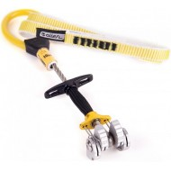 Alien Evo Yelow Long Sling Fixe