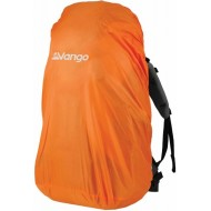 Rain Cover Medium Vango