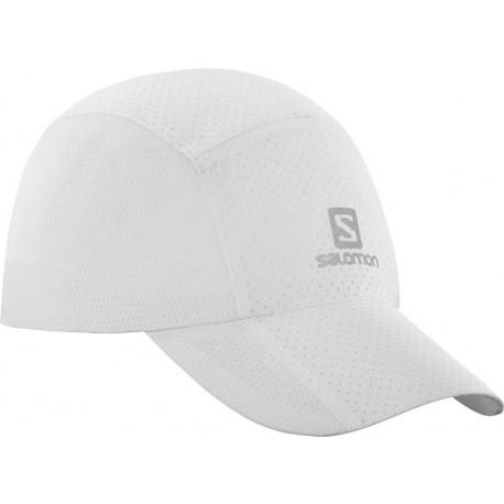 015f11c68eec0 XT Compact Cap Salomon