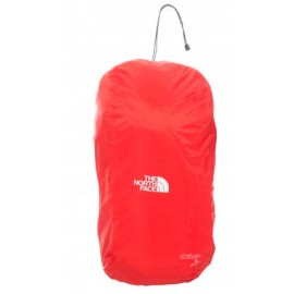 Pack Rain Cover S The North Face
