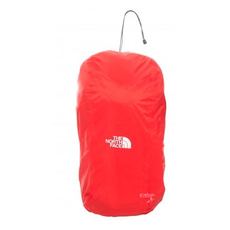 Pack Rain Cover M The North Face