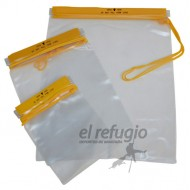 Waterproof bag S Ferrino