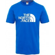 Easy Tee The North Face