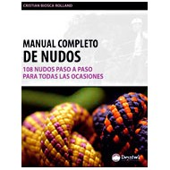 Manual completo de nudos Desnivel