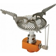 Ultralight Gas Stove Vango