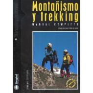 Montañismo y Trekking Desnivel