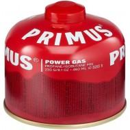 Power gas 230 g. Primus