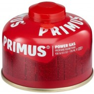 Power gas 100 g. Primus