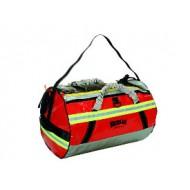 Personal Bag BI-75  Rodcle