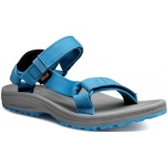 W Winsted Solid Teva