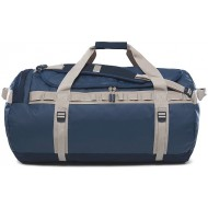 Base Camp Duffel L The North Face