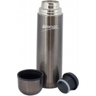 Vacuum Flask 500 ml Vango