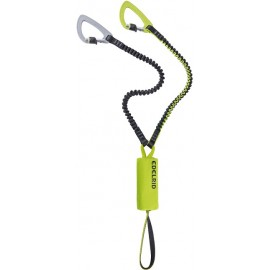 Cable Kit Ultralite 5.0 Edelrid