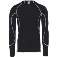 Light Long Sleeve Crew Neck The North Face