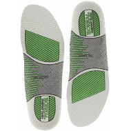 Anatomic Insoles Boreal