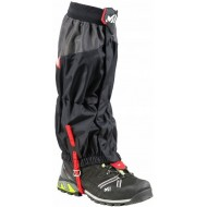 High Route Gaiter Millet