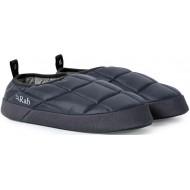 Hut Slippers Rab