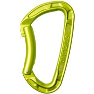 Pure Bent Edelrid