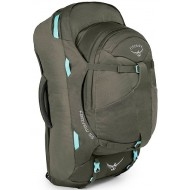 Fairview 55L Women Osprey