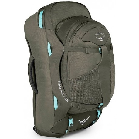 Fairview 55L Mujer Osprey