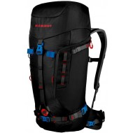 Trion Guide 45+7L Mammut