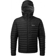 Microlight Alpine Jacket Rab