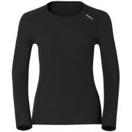 Camiseta cuello redondo m/l Active Originals Warm Mujer Odlo