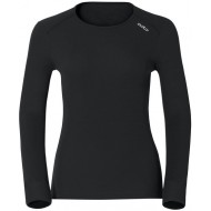 Shirt crew neck l/s Active Originals Warm Women Odlo