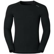 Camiseta cuello redondo m/l Active Originals Warm Odlo