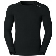 Shirt crew neck l/s Active Originals Warm Odlo