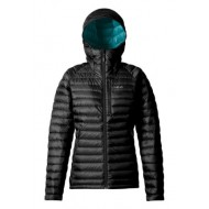Microlight Alpine Jacket Women Rab