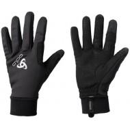 Gloves Windproof Warm Odlo