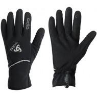 Gloves Windproof X-Warm Odlo