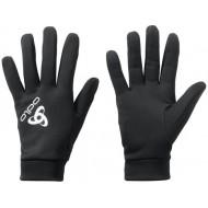 Gloves Stretchfleece Liner Warm Odlo